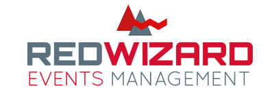 red-wizard-events-management