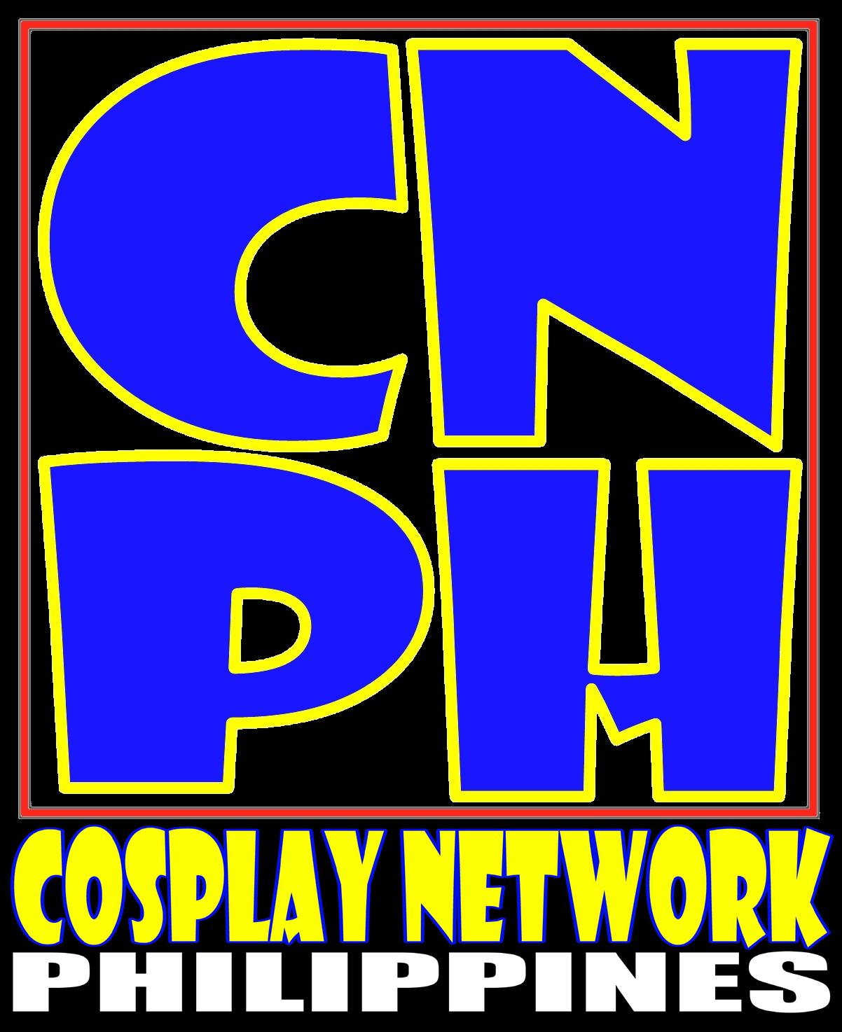 cosplay network
